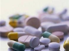 Аптеки Апатитов