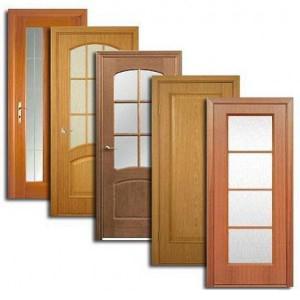 Двери, дверные блоки Апатитов
