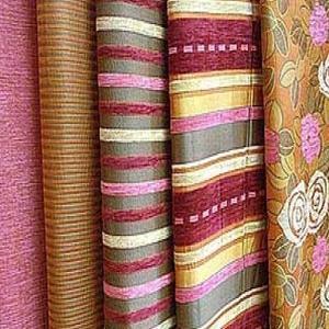 Магазины ткани Апатитов