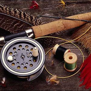 Охотничьи и рыболовные магазины Апатитов