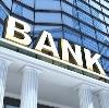 Банки в Апатитах
