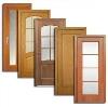 Двери, дверные блоки в Апатитах