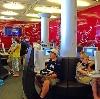 Интернет-кафе в Апатитах