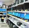 Компьютерные магазины в Апатитах