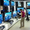 Магазины электроники в Апатитах
