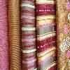 Магазины ткани в Апатитах