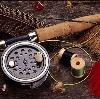 Охотничьи и рыболовные магазины в Апатитах
