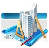 Строительные компании в Апатитах