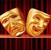 Театры в Апатитах