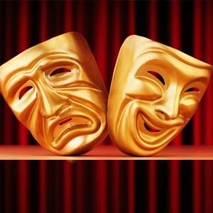 Театры Апатитов