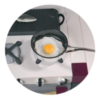 Бар-завод - иконка «кухня» в Апатитах