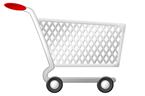 Компания Asc - иконка «продажа» в Апатитах