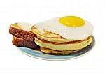 Кафе Янтарь - иконка «завтрак» в Апатитах